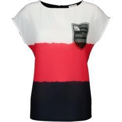 Photo of Shirt, Alba Moda Alba ModaAlba Moda