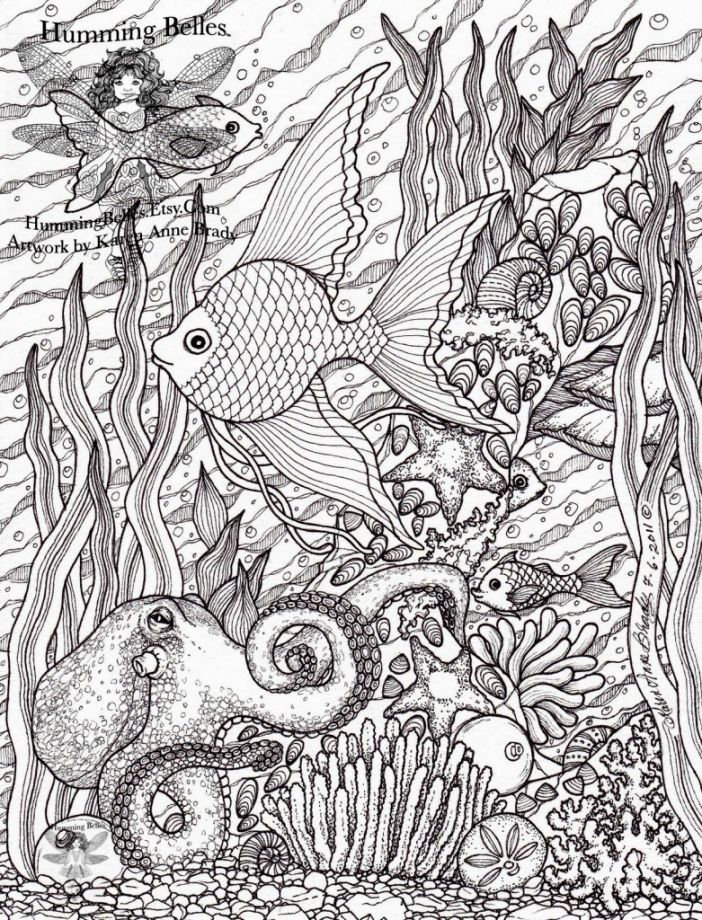 24+ Animal free printable coloring pages for adults advanced inspirations