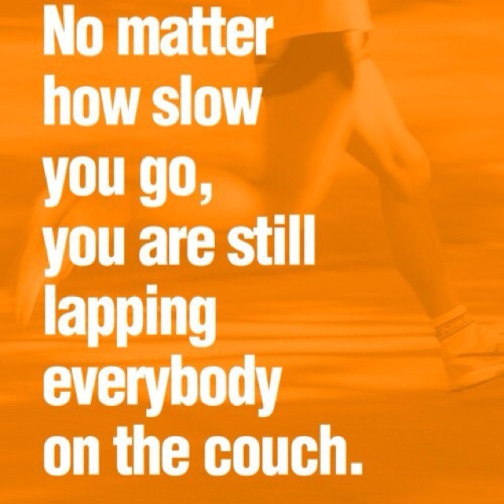 Sports Quotes Motivational 25 Healthfull Sports Quotes  Quotes  Pinterest  Motivational