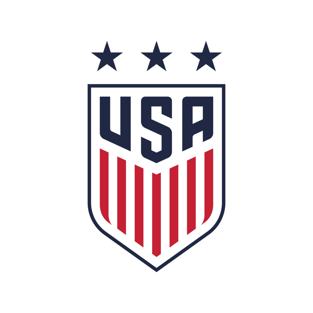 Uswnt World Cup France 2019 Official Ticketing Membership And Timeline Info Usa Soccer Women Uswnt Usa Soccer Team