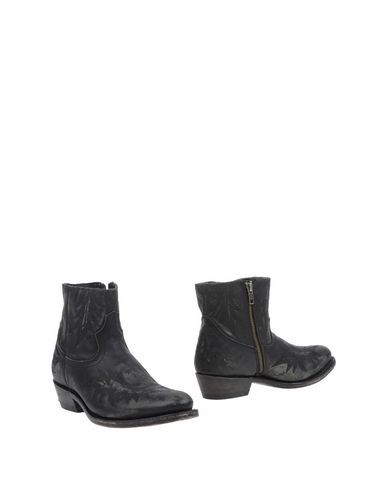 Popular Womens Ash Ankle Boots Store
