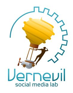Vernevil Social Media Lab