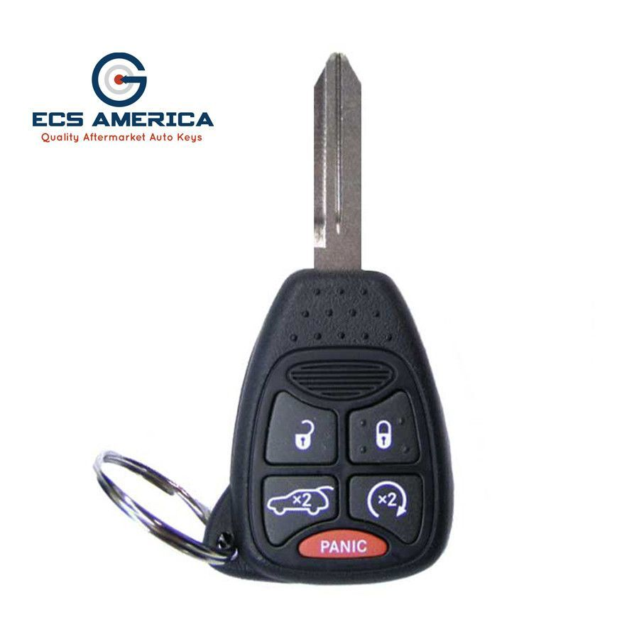 2006 2007 New Replacement For Oem Jeep Grand Cherokee Remote Key 4 1 Button 315 Mh Jeep Grand Cherokee 2007 Jeep Grand Cherokee 2006 Jeep Grand Cherokee