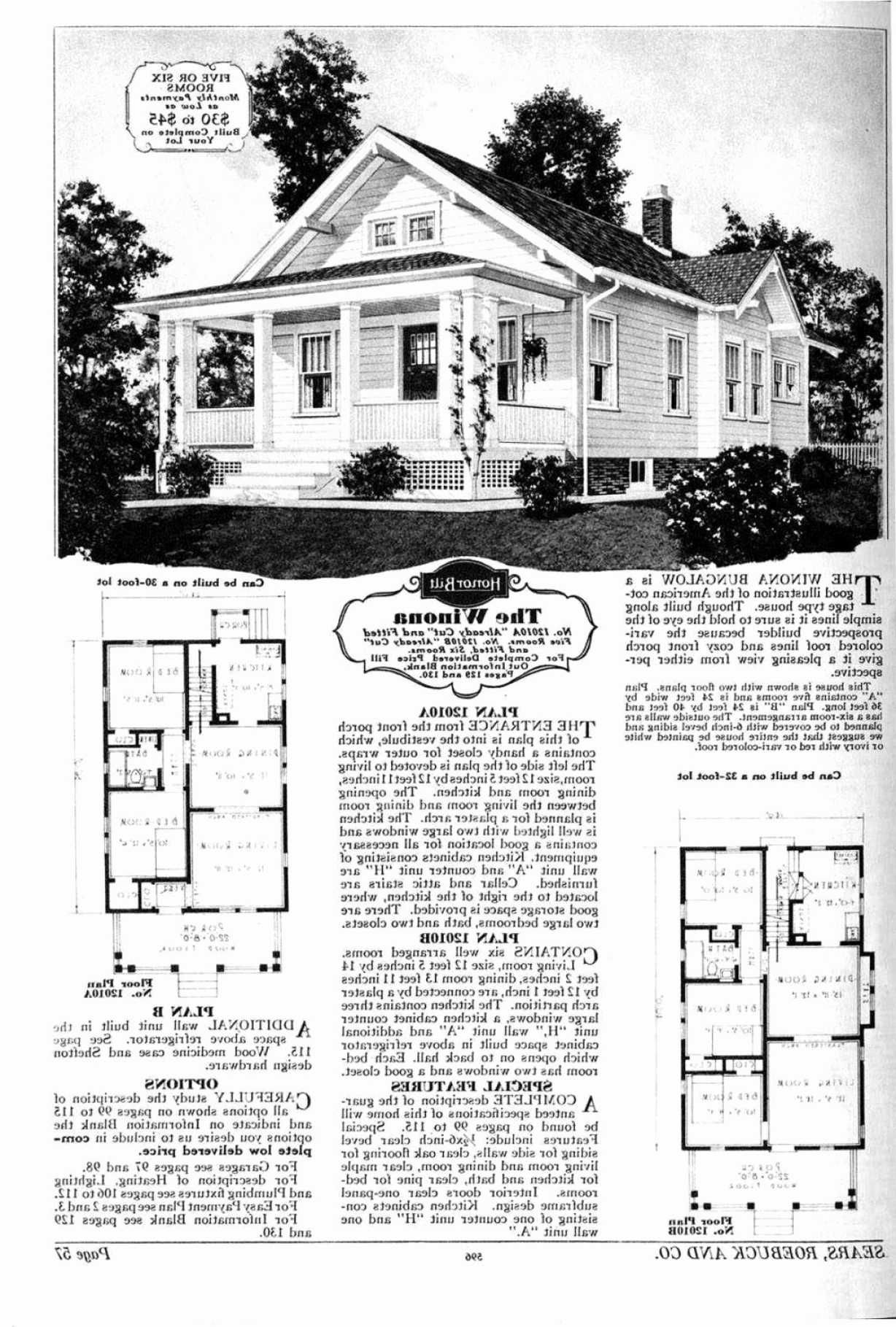 Gray Craftsman House Inspirational Gray Craftsman House Farm Style House Plans Luxury Coun Bungalow Floor Plans Craftsman House Plans Victorian House Plans