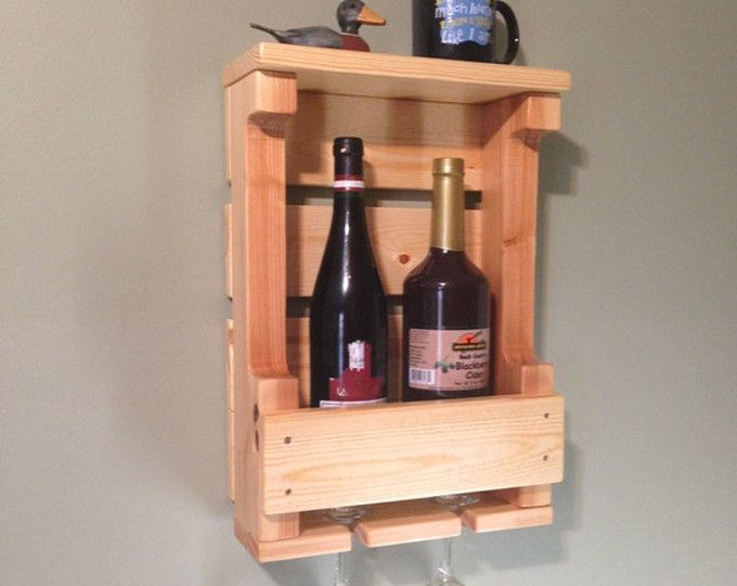 pallet wall wine rack. Wooden Wine Rack Small Pallet By Wall