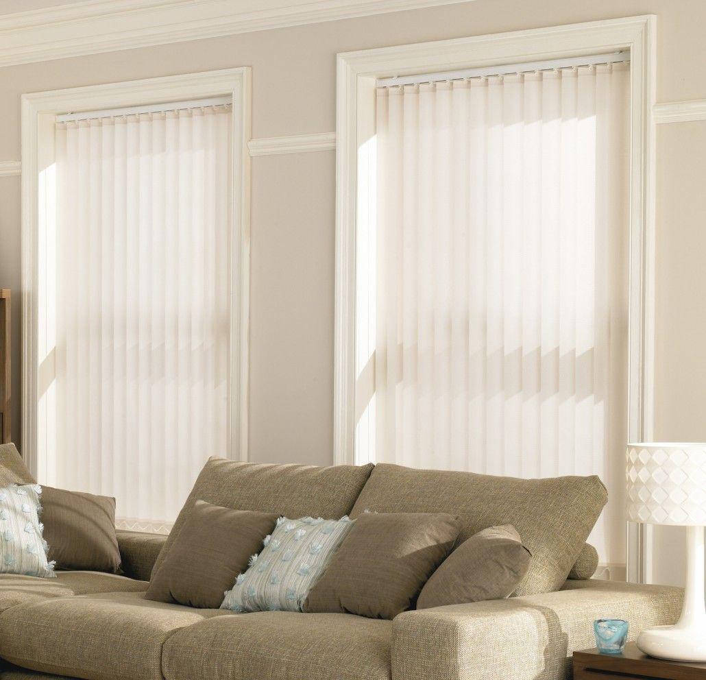 dumbfounding diy ideas grey blinds venetian vertical blinds decor