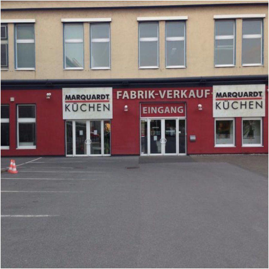 15 top Nobilia Küchen Werksverkauf  Fabrikverkauf, Nobilia küchen