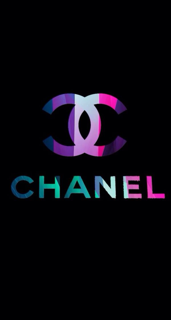 Pin By Yassin On Wallpaper Chanel Wallpapers Chanel Background Queens Wallpaper