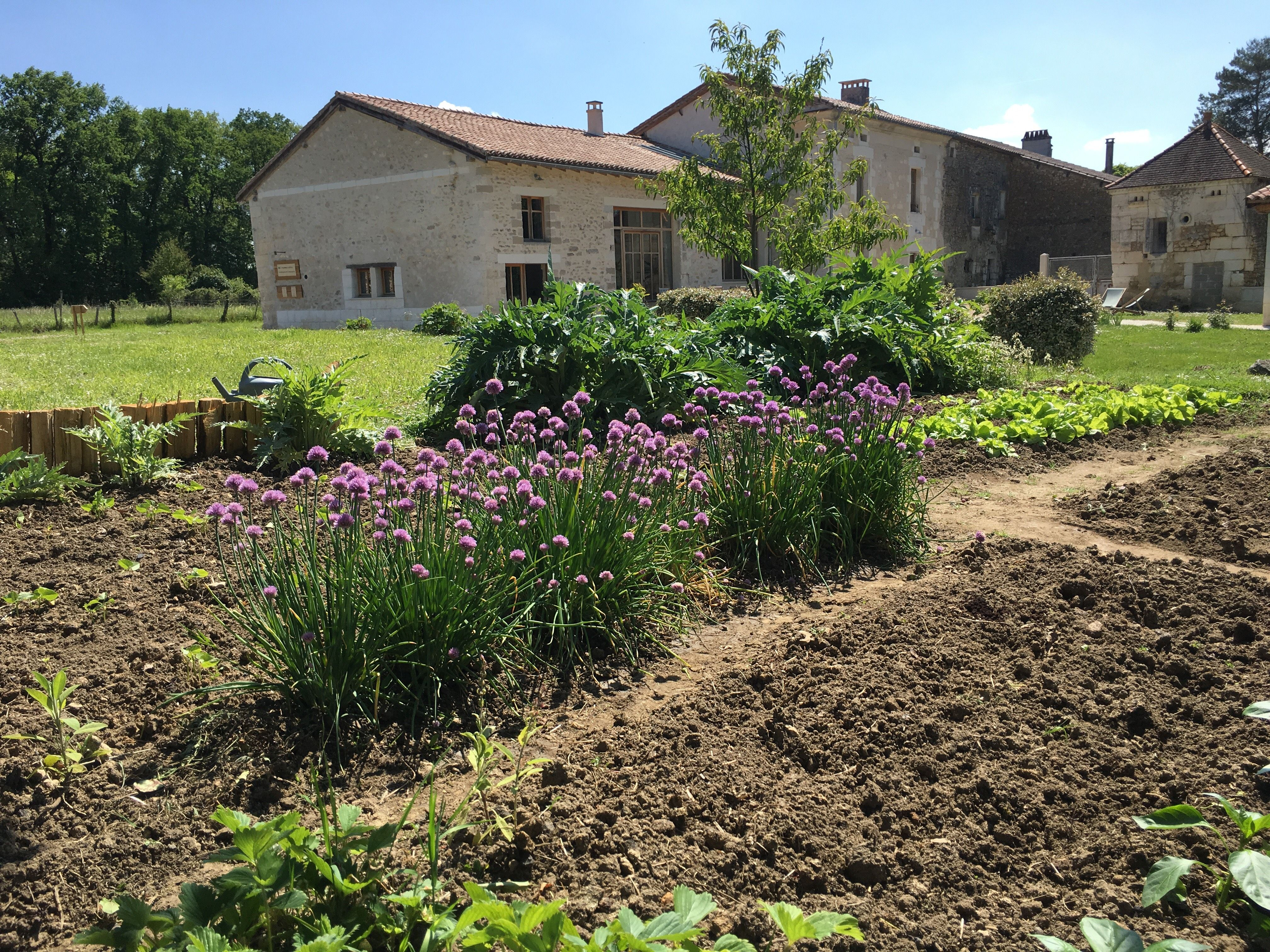 Brantome 54m Tourisme Patrimoine Culturel Chateau