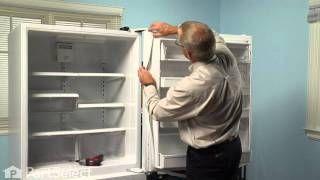 Whirlpool Refrigerator Repair >> Best Service Provider Company For Whirlpool Refrigerator