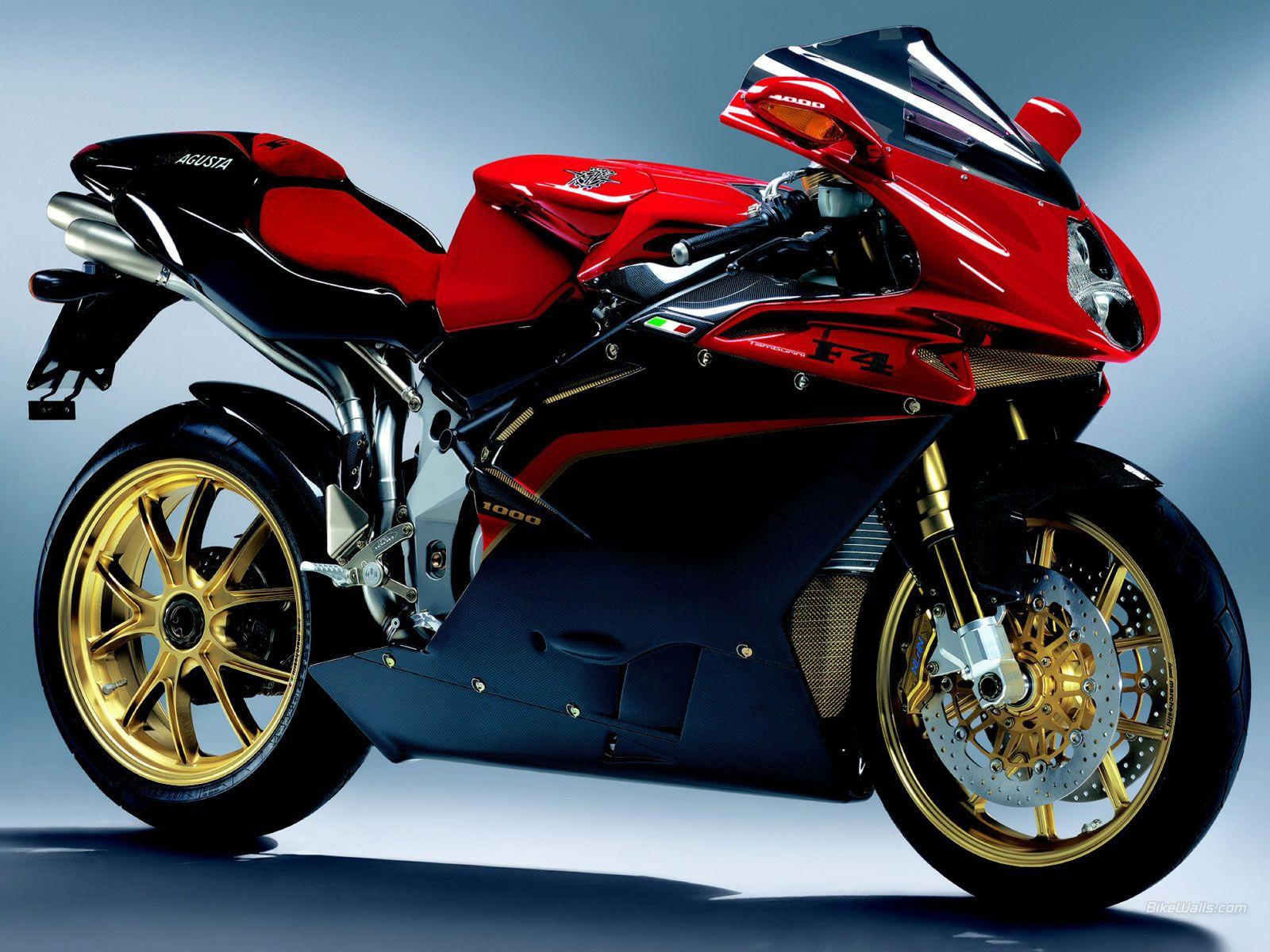 фан-страницу смотреть крутые мотоциклы фото проходят важные