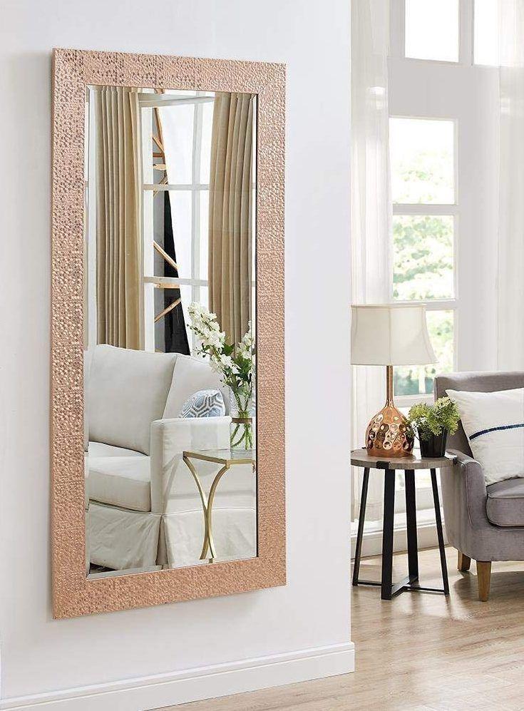 Rose Gold Home Decor For Added Glam | Rose gold room decor ...