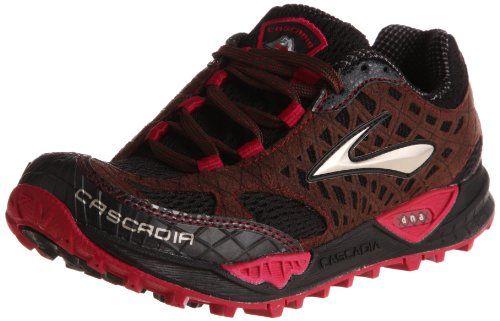 6d61c82540fc5 http   www.madpinner.com brooks-womens-cascadia-7-trail-running-shoe ...