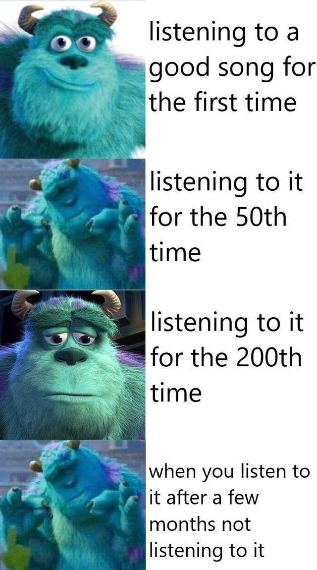 Clean Memes 2020 Meme Planet