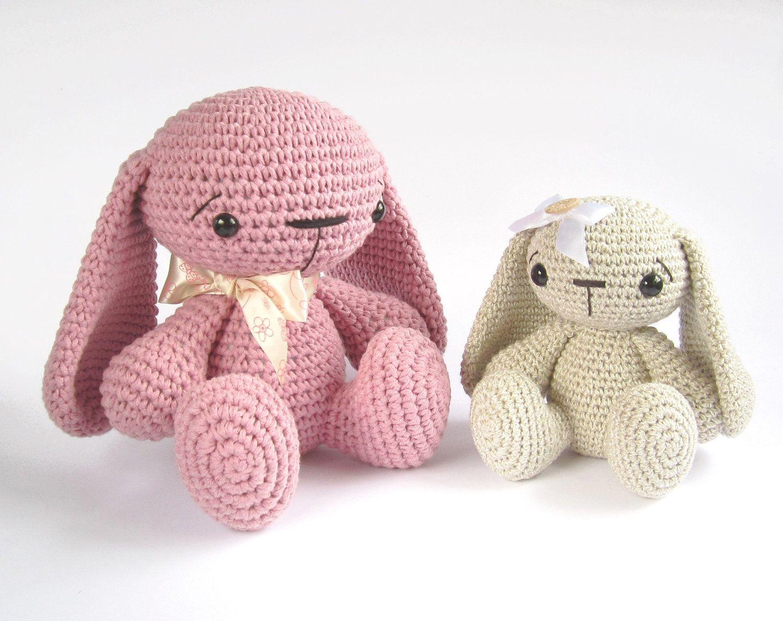Amigurumi Knitting Tutorial : How to attach a folded ear to amigurumi crochet tutorial dragon