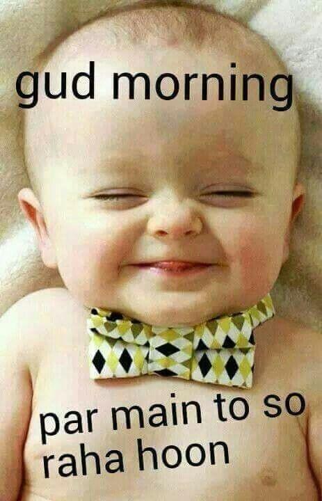 Gudmrng Good Morninggood Night Funny Good Morning Images