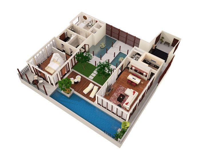 Lofts In Moline Il