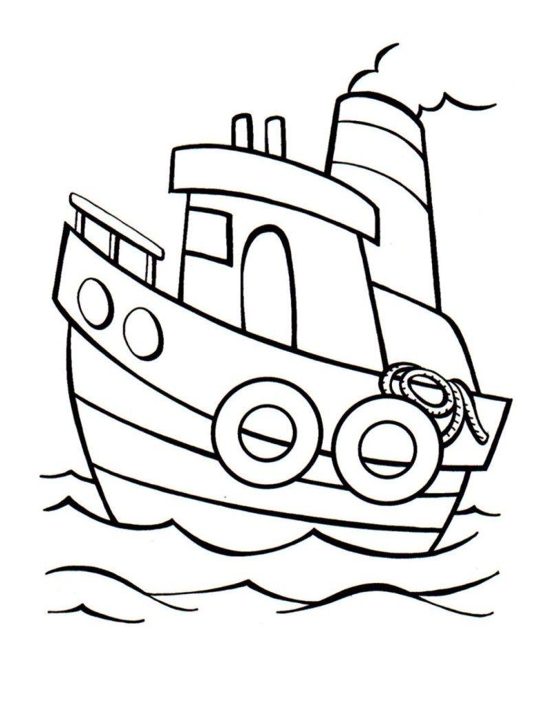 ausmalbild schiff kostenlos  best style news and inspiration