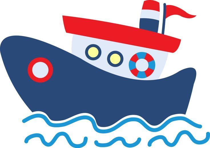 Barquinho Marinheiro Infantil Pesquisa Google Decoracao