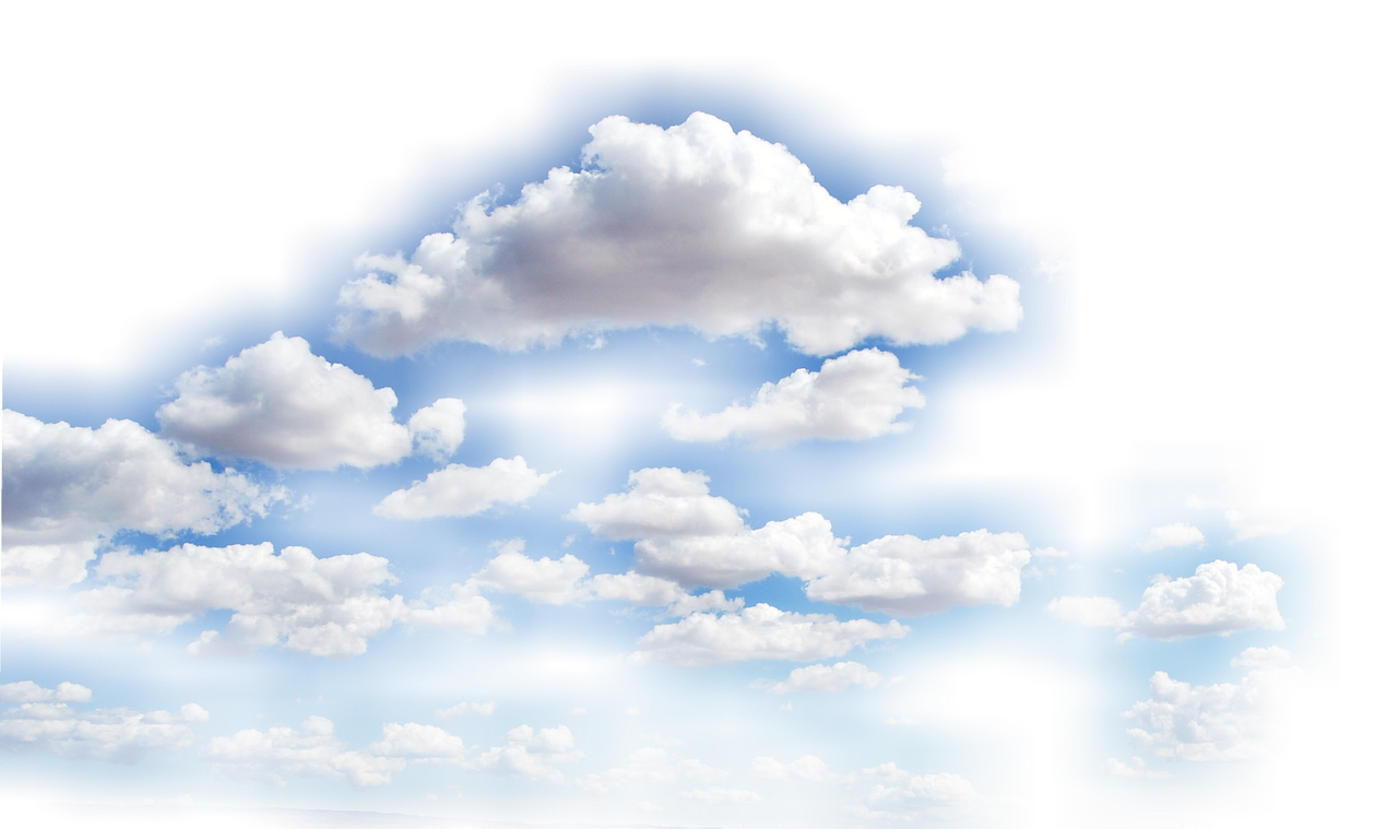 Https R7 Hiclipart Com Path 392 163 712 Cloud Clip Art Cloud 242c8a9945f4009a6326fb5c2171ebad Png In 2020 Picsart Png Picsart Clouds