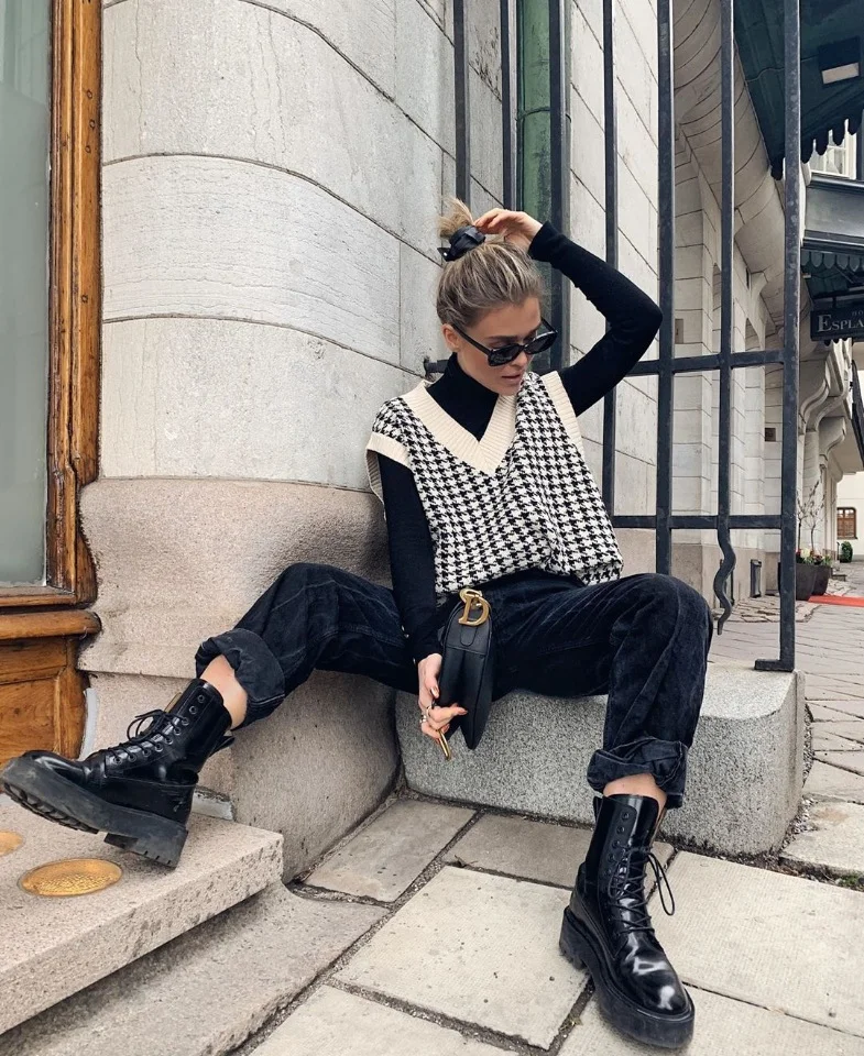 Casual Outfits Ideas for 2021