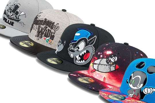 mickey-mouse-59fifty-new-era-fitted-hat-collection  896c5ac3ac92