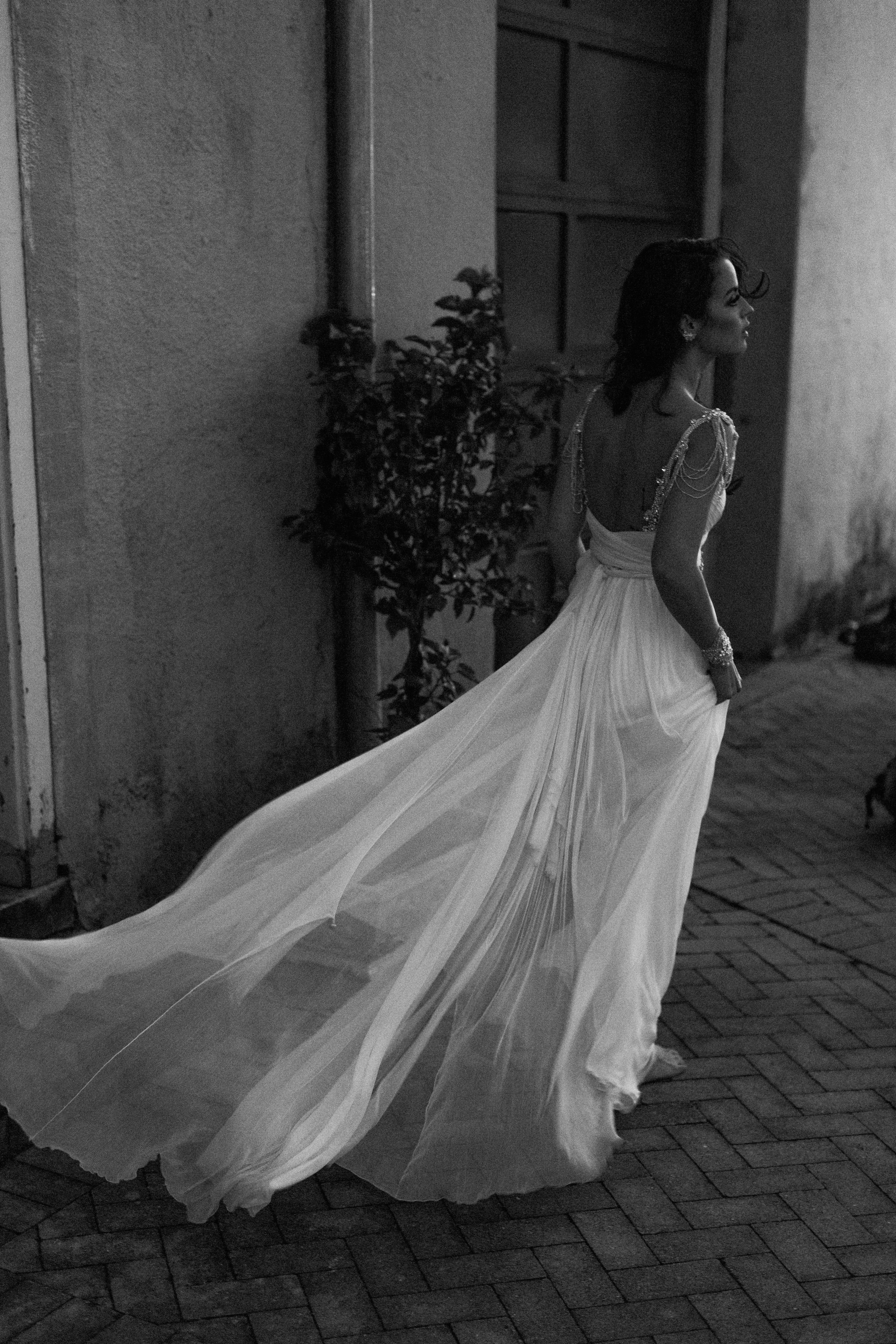 Vintage black wedding dresses  Pin by Cherish Roberts on My LoVeS LiKEs u PaSSioNs  Pinterest