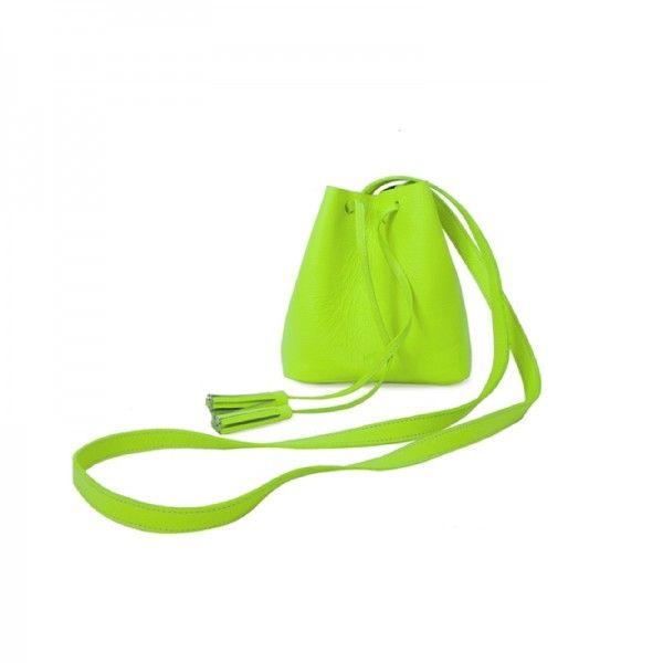 30 Spring Handbags Under $300 | The Zoe Report