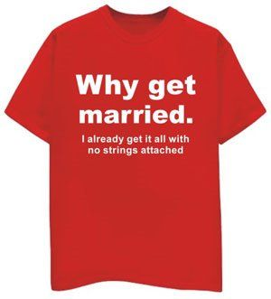 funny quotes for t shirts | T-Shirt's | Pinterest | Funny, T shirt ...