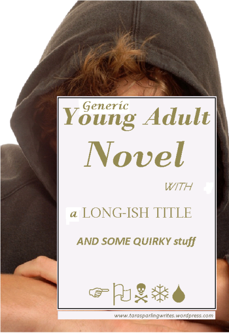 Adult novel authors