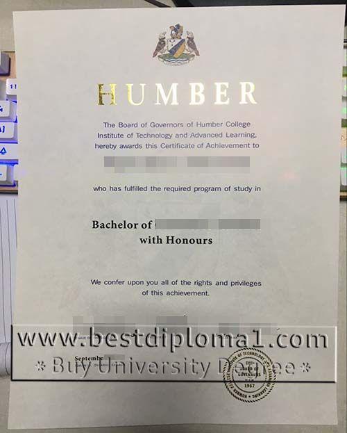 Humber bachelors degree buy fake humber college certificates humber bachelors degree buy fake humber college certificates httpbestdiploma1 yelopaper Gallery