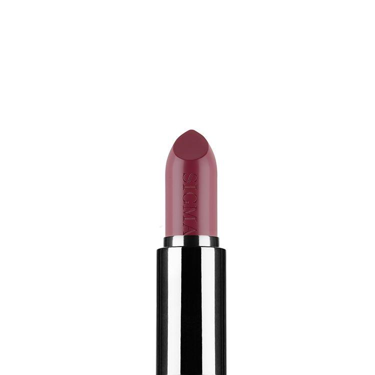 Pink Panda Beauty Lipstick Lipstick Lipstick Collection