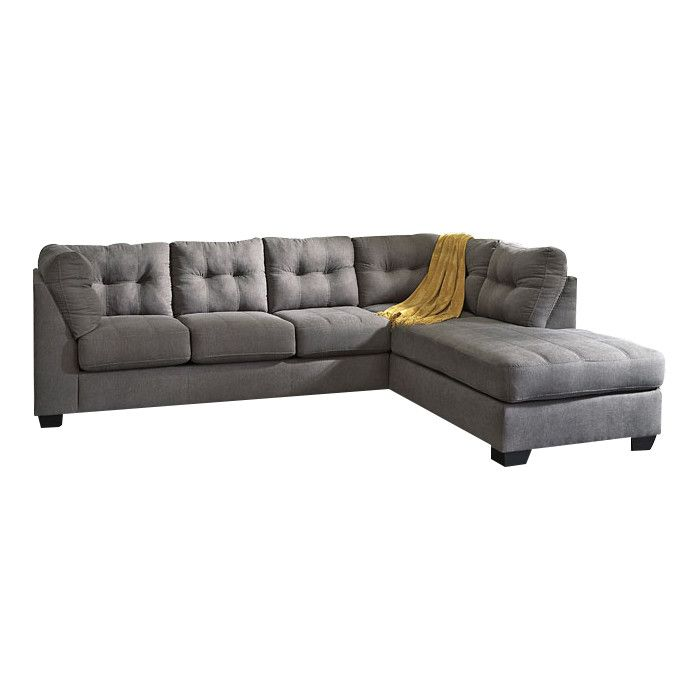 Look What I Found On Wayfair Sectional Sofa Couch