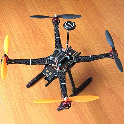30A ESC for Brushless Motor Airplane Quadcopter S*