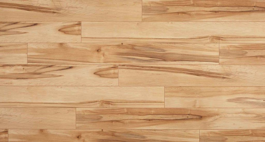 Spalted Maple Wood Flooring Monterey Spalted Maple Pergo Max