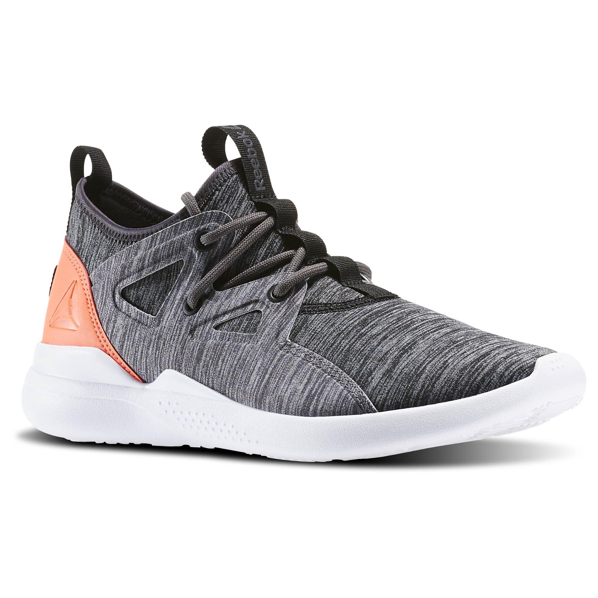 Sneakers, Reebok, Sneakers Nike