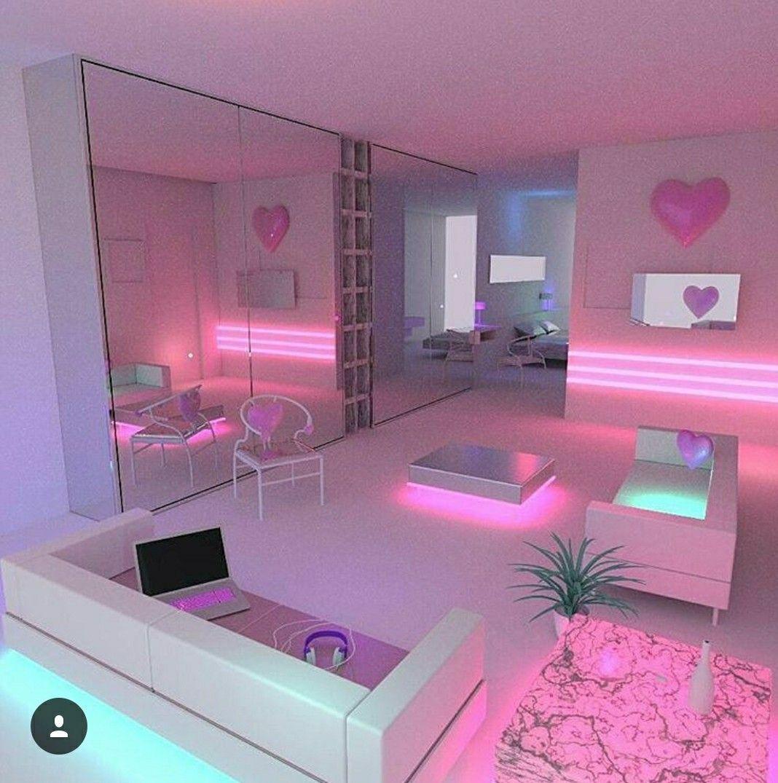 Pin van Holly Davis op Dream Home | Pinterest - Meubel ideeën ...