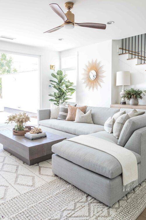 17 room decor Cute couch ideas