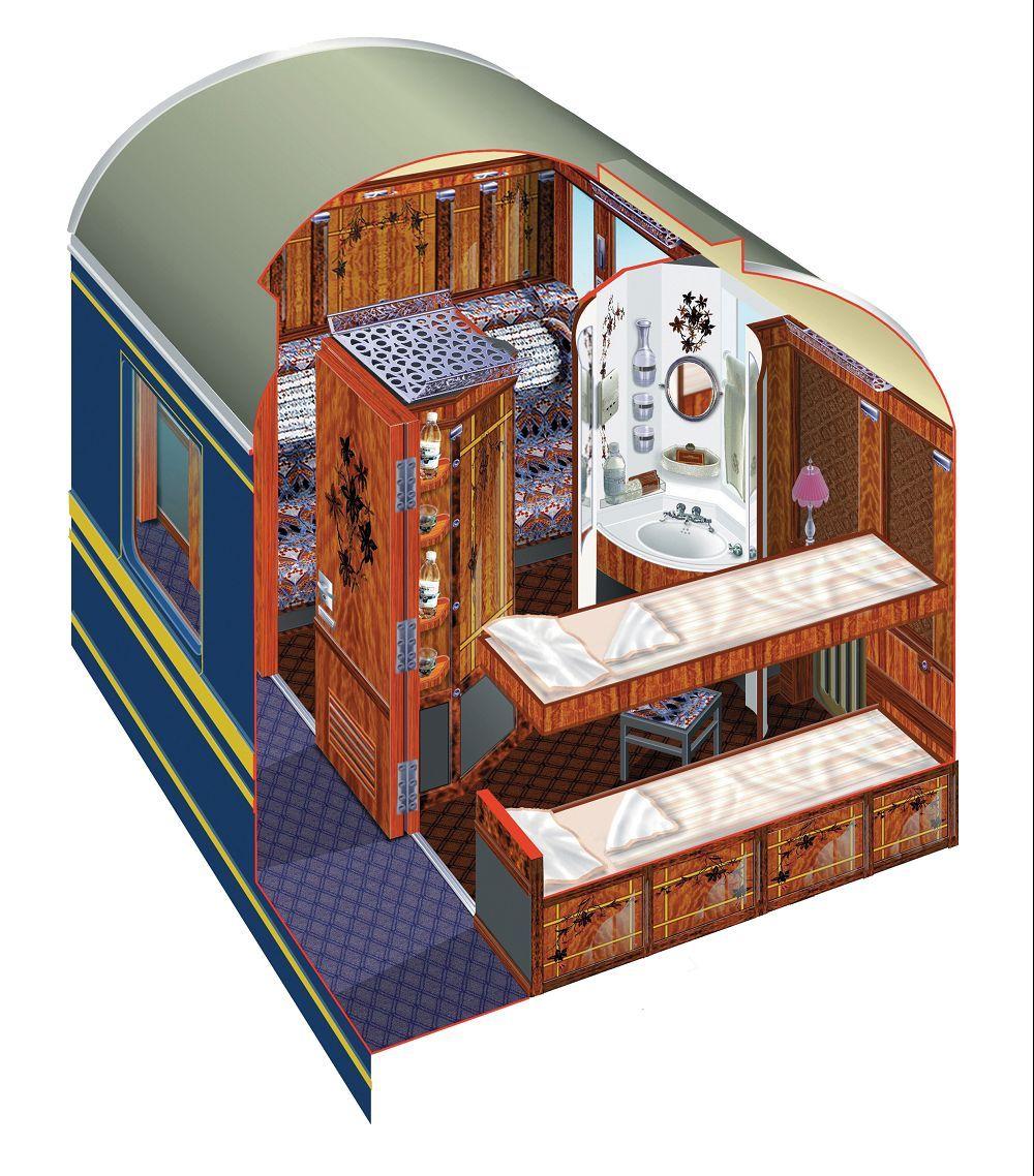 le venice simplon orient express connaisseurs du voyage sp cialiste du tour du monde rp. Black Bedroom Furniture Sets. Home Design Ideas