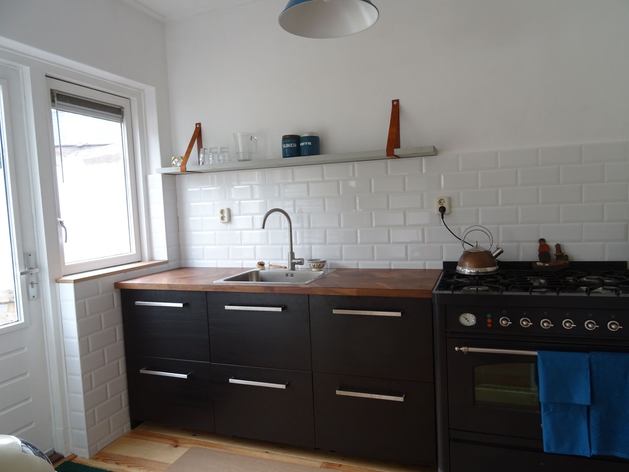 Keuken Verbouwen Arnhem Pin By Andrea Archer On Kitchen In 2019 Ikea Keuken Ikea Keuken