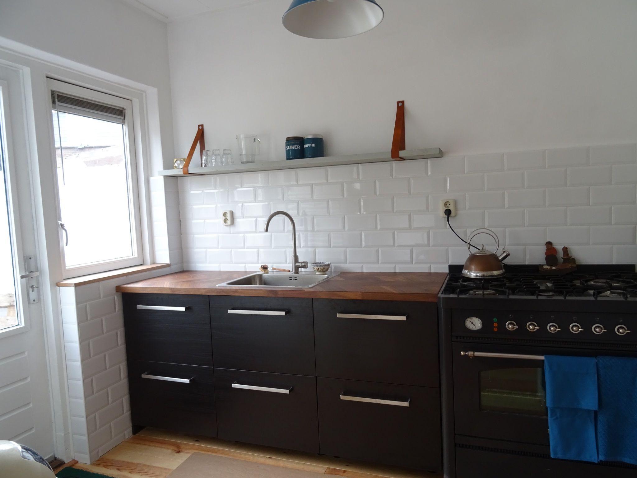 pin by nikki trussell on new home pinterest countertops kitchen rh pinterest co uk