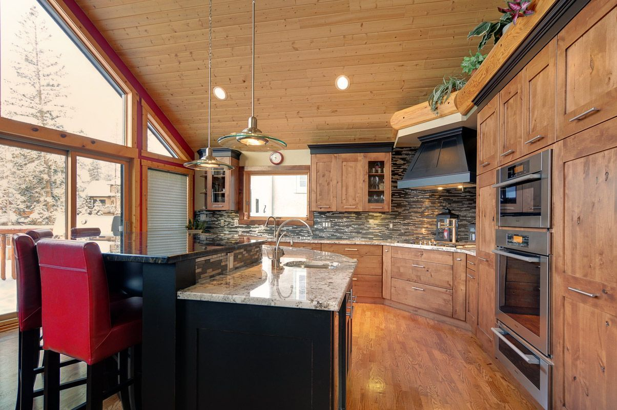 Columbia Cabinets Traditional Design Portfolio Sustainable Kitchen Marble Countertops Traditional Cabinets