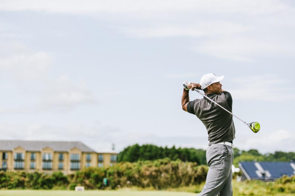39++ Austin woods golf viral