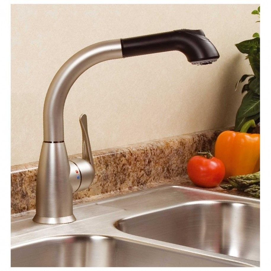 Ultra Modern Kitchen Faucets kitchen:home appliances: awesome touch sensor kitchen faucet wash