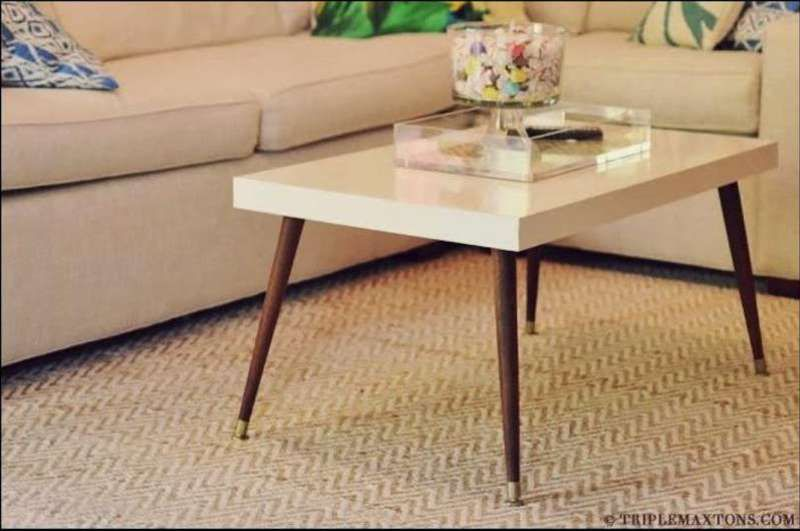 Ikea Coffee Table Legs Uk
