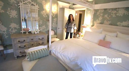 Mary Mcdonald Designer mary mcdonald revamps her home | mary mcdonald | pinterest