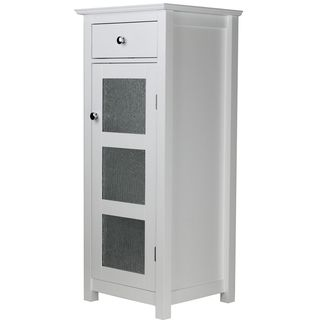 Great Shop For Highland One Drawer Floor Cabinet By Elegant Home Fashions. Get  Freeu2026