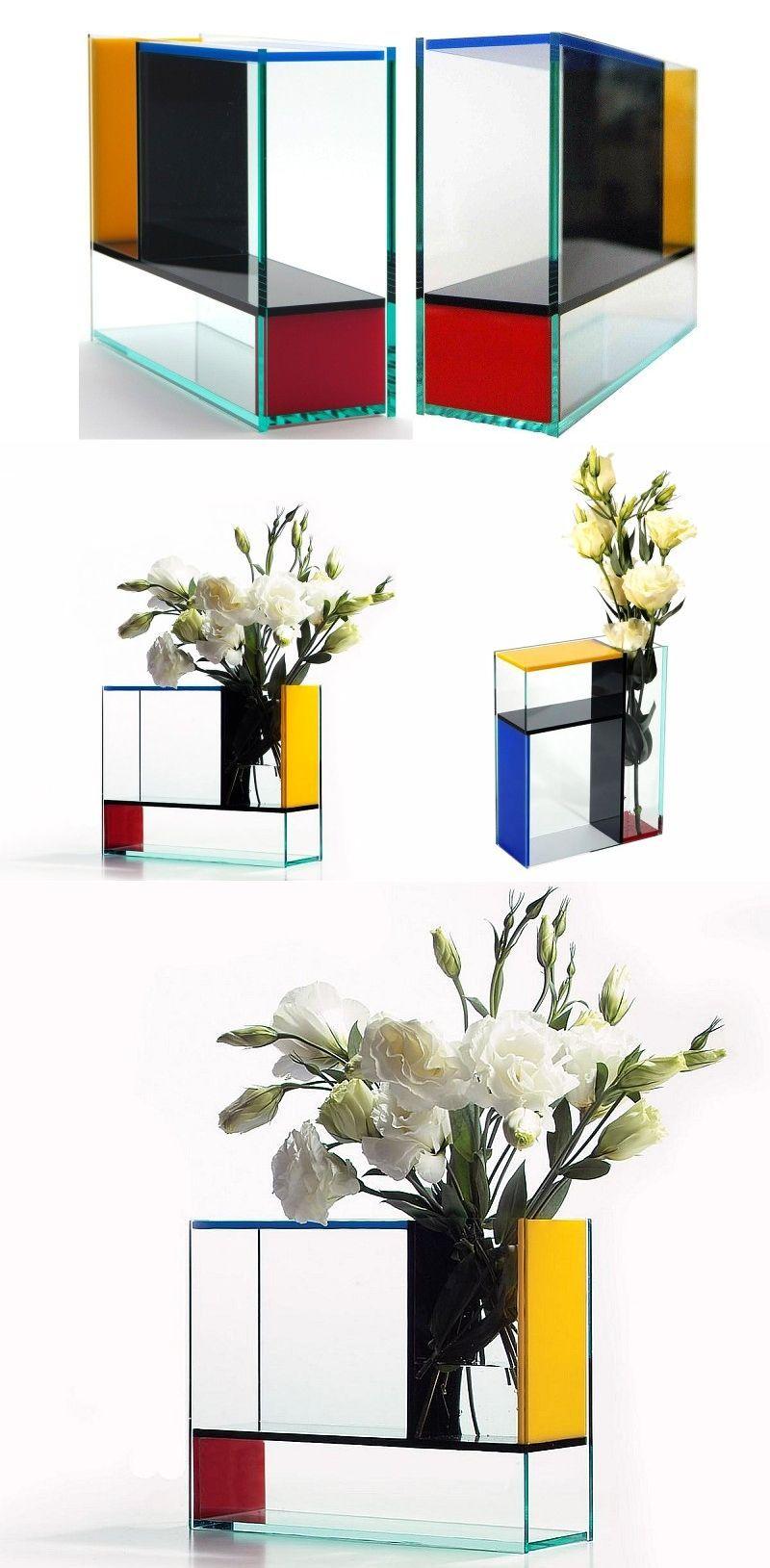 15 unique flower vase designs home decor accessories pinterest rh pinterest com