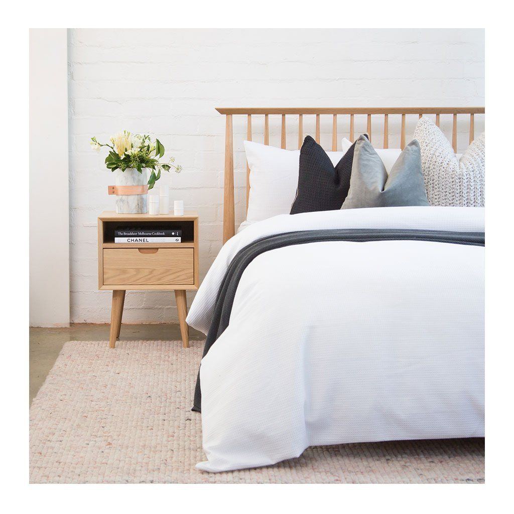 Jakob queen bed with images bedroom rug placement rug