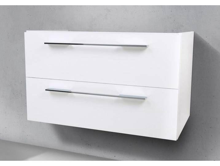 Waschtisch Waschtischunterschrank Zu Villeroy Boch Memento 80 Cm